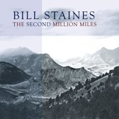 The Second Million Miles