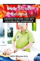 Body Stress Release -  / Ankertje 303