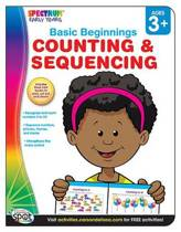 Counting & Sequencing