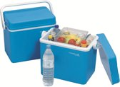 ISOTHERM EXTREME 10L COOLER