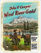 Wind River Gold (Western)