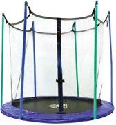 Jumpline Trampoline Veiligheidsnet 305cm