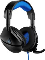 Turtle Beach Ear Force Stealth 300P - PS4