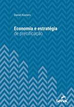 Economia e estratégia de precificação