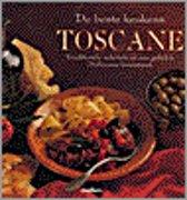 Toscane beste keukens