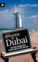 @home in Dubai