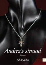 Andrea s sieraad