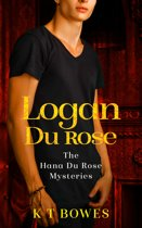 Logan Du Rose