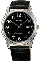 Orient Mod. FUNA0007B - Horloge