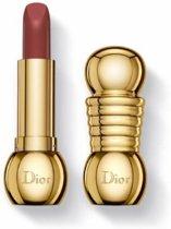 MULTI BUNDEL 2 stuks Diorific Long Wearing Lipstick 005 Glory