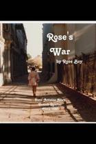 Rose's War