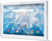 Acer Iconia B3-A40FHD 32GB Wit tablet