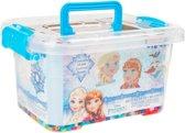 Frozen Meltumz 10,000 Strijkkralen