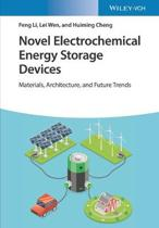 Electrochemical Energy Storage Devices