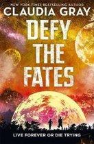 Defy the Fates