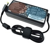 Lenovo 135W Laptop Adapter 20V 6.75A