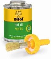 Effol Hoefolie 475ml met Kwast
