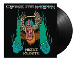 Choose Your Weapon -Hq- (LP)
