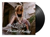 A Moment Of Madness (Deluxe Edition) (LP)