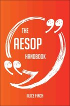 The Aesop Handbook - Everything You Need To Know About Aesop