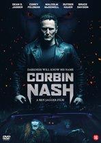 Corbin Nash (dvd)