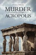 Murder on the Acropolis