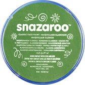 Snazaroo Schmink 18ml Grass Green
