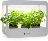 Smartwares LED grow light ISL-60025