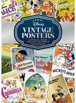 Disney Vintage Kalender 2020 A3