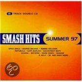 Smash Hits: Summer 97