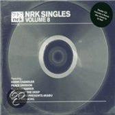 NRK Singles Collection, Vol. 8