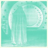 Hookworms - Pearl Mystic