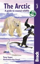The Bradt Travel Guide Arctic