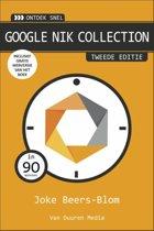 Ontdek snel - Google Nik collection