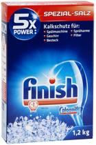 Finish vaatwaszout - 1,2kg