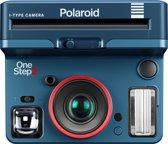 Polaroid Originals OneStep 2 VF - Stranger Things