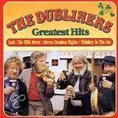 The Dubliners Greatest Hits