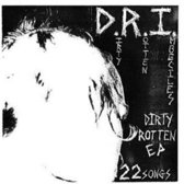 7-Dirty Rotten