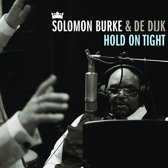 Hold On Tight (Yellow Coloured Vinyl)