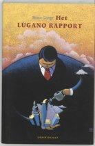 Het Lugano Rapport