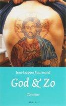 God & Zo