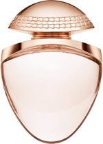 BVLGARI Rose Goldea Vrouwen 25 ml