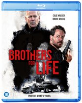 Brothers for Life (Blu-ray)