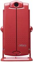 BBWC Rubino 93131 - bruining + huidverjonging + infrarood - gezichtsbruiner