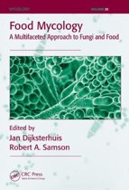 Food Mycology