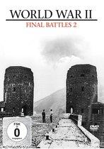 World War Ii Vol.13 - Final Ba