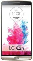 LG G3 (D855) - 32GB - Goud