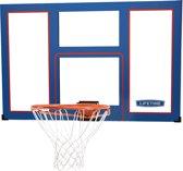 Lifetime Basketbal Backboard Hot Shot - 125 x 75 cm