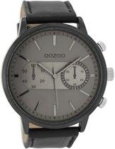 Claude Bernard horloges | Horloge kopen? ✅ Juwelier Christian