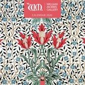William Morris Gallery 2020